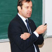 Роман Сергеевич Козлов
