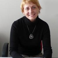 Светлана Рачина