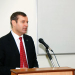 Лекции для студентов СГУ и СФ МЭИ